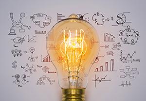créativite et résolution des problèmes