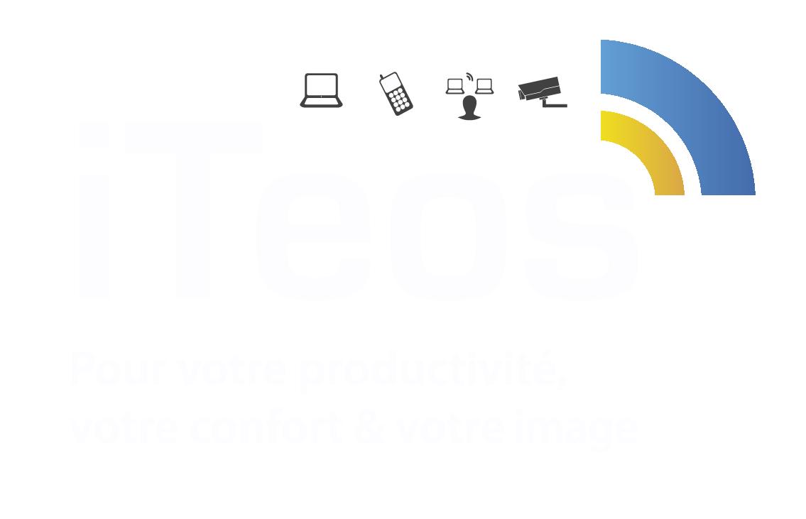 iTeos